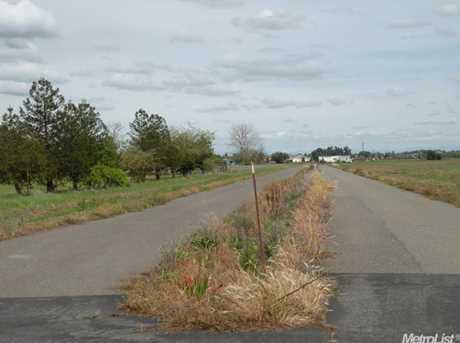 0 Carmencita Avenue - Photo 3