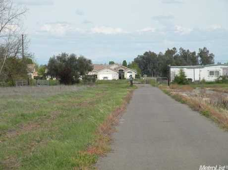 0 Carmencita Avenue - Photo 5