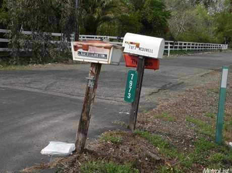 0 Carmencita Avenue - Photo 2