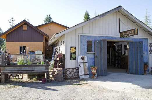 4415 Pleasant Valley Road - Photo 5