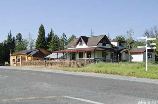 4415 Pleasant Valley Road - Photo 2