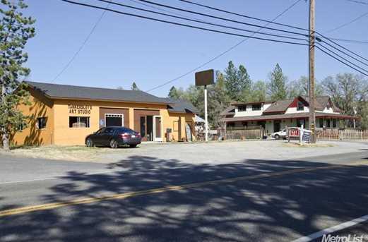 4415 Pleasant Valley Road - Photo 1