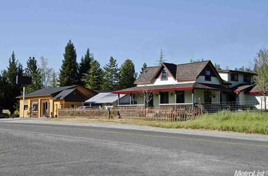 4415 Pleasant Valley Road - Photo 4