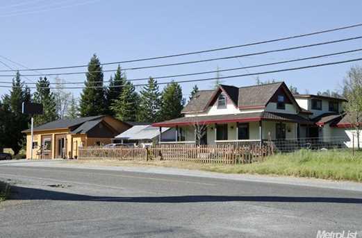 4415 Pleasant Valley Road - Photo 13