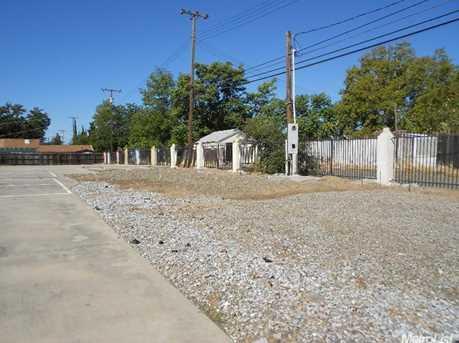 281  295 El Camino Avenue - Photo 8
