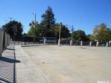 281  295 El Camino Avenue - Photo 7