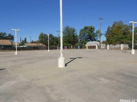 281  295 El Camino Avenue - Photo 5