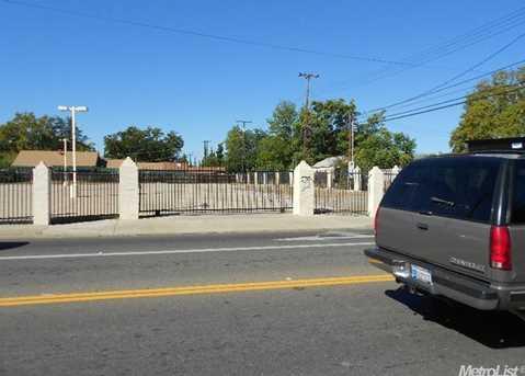 281  295 El Camino Avenue - Photo 4