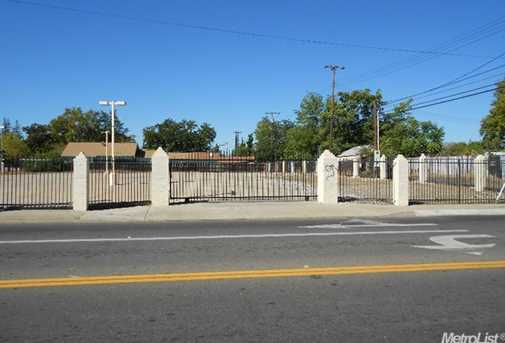 281  295 El Camino Avenue - Photo 3