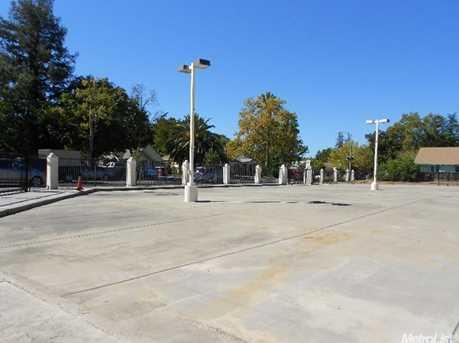 281  295 El Camino Avenue - Photo 6