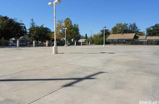 281  295 El Camino Avenue - Photo 9