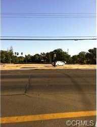 991 East Bellevue Road - Photo 1