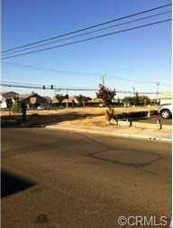 991 East Bellevue Road - Photo 3