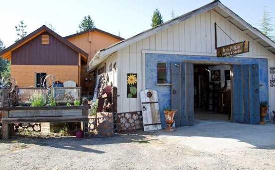 4415 Pleasant Valley Road - Photo 9