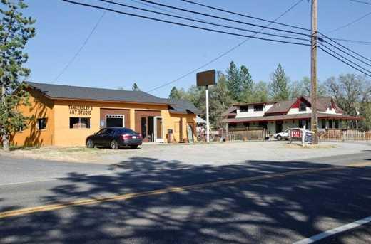 4415 Pleasant Valley Road - Photo 8