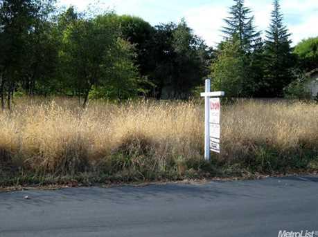 3262 Western Drive - Photo 1