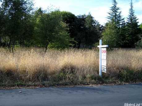 3262 Western Drive - Photo 2
