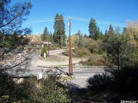 11150 Idaho Maryland Road - Photo 2