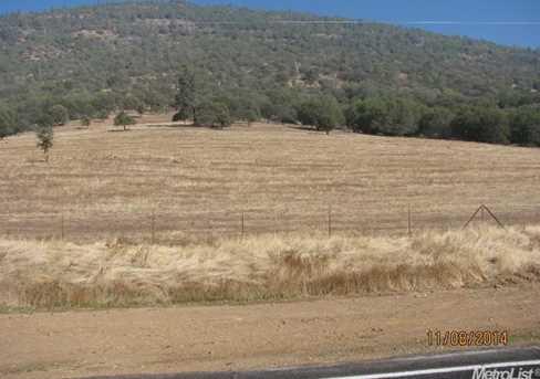 0 Hwy 49 Highway - Photo 2