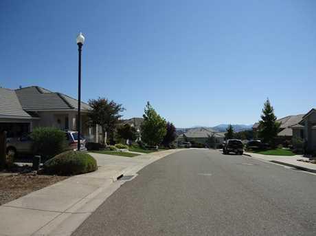 10524 Ridgecrest Drive - Photo 3