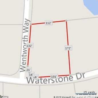 0 Waterstone - Photo 2