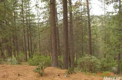 1230  Lot 168 Forest View Drive - Photo 14