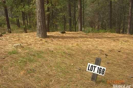 1230  Lot 168 Forest View Drive - Photo 11