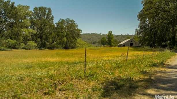 11590 Lazy Valley Rd - Photo 6