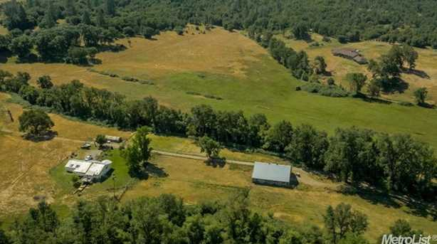 11590 Lazy Valley Rd - Photo 8