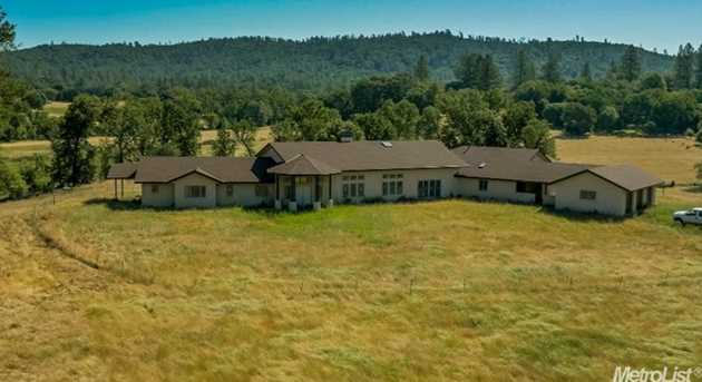 11590 Lazy Valley Rd - Photo 1