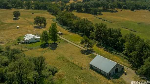 11590 Lazy Valley Rd - Photo 2