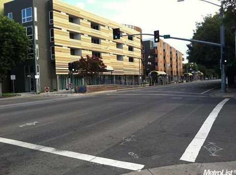330 12Th Street - Photo 3