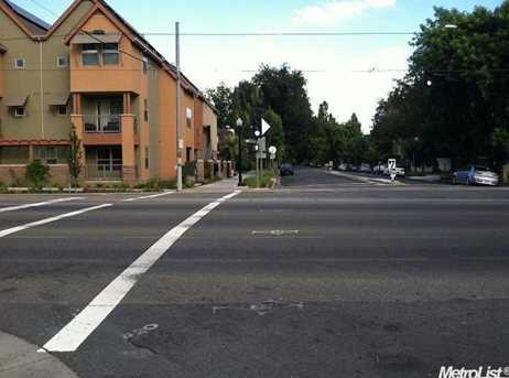 330 12Th Street - Photo 5