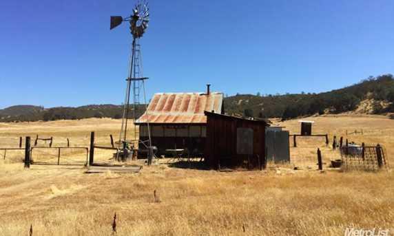 0 Del Puerto Canyon Road - Photo 3
