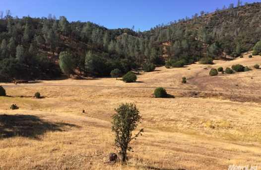 0 Del Puerto Canyon Road - Photo 13