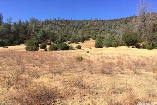 0 Del Puerto Canyon Road - Photo 11