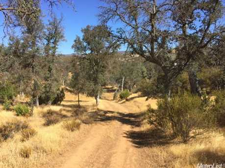 0 Del Puerto Canyon Road - Photo 19