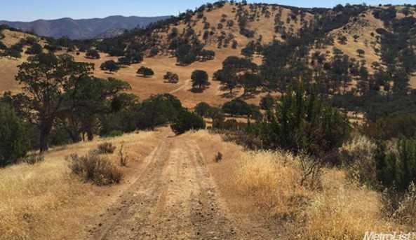 0 Del Puerto Canyon Road - Photo 10