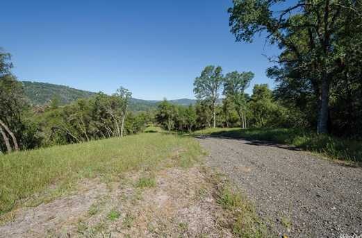 0  0 Mountain View Drive - Photo 2