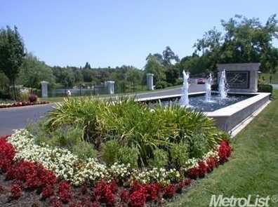 5989 Alta Loma Court - Photo 11