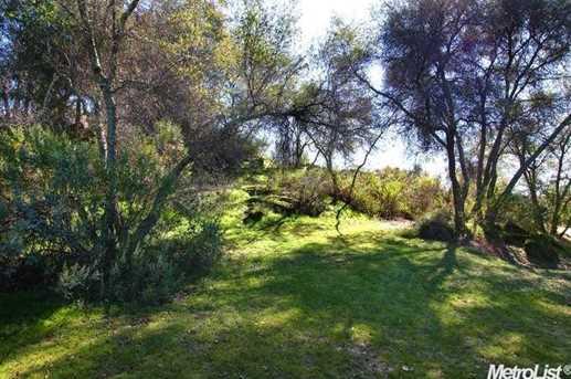 5989 Alta Loma Court - Photo 3