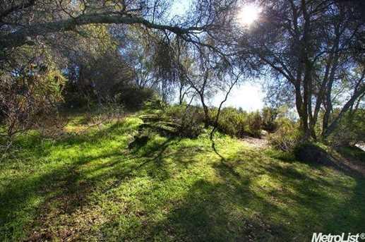 5989 Alta Loma Court - Photo 1