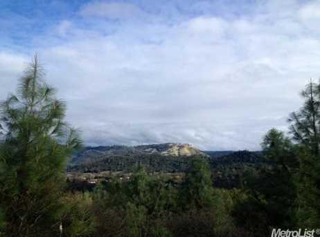 5270 Granite Creek Road - Photo 3