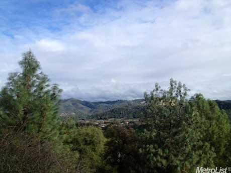 5270 Granite Creek Road - Photo 9