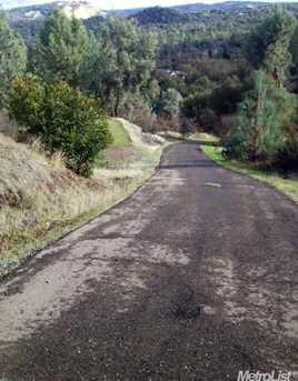 5270 Granite Creek Road - Photo 11