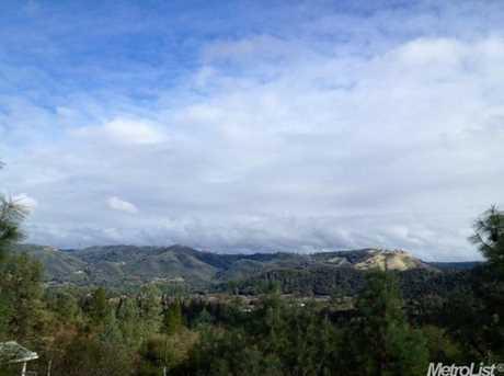 5270 Granite Creek Road - Photo 5