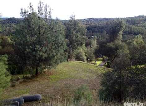5270 Granite Creek Road - Photo 7