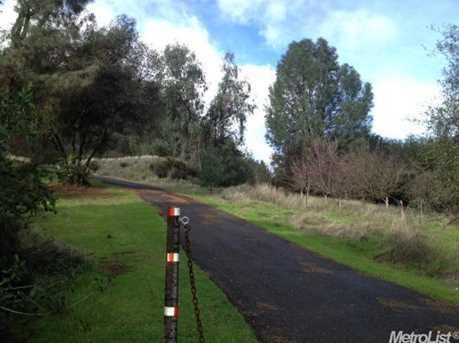 5270 Granite Creek Road - Photo 1
