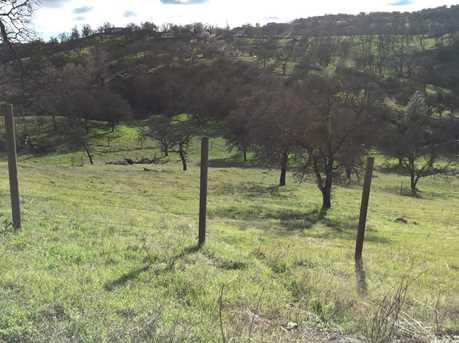 14477 Soledad Way - Photo 6