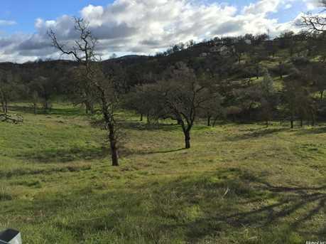 14477 Soledad Way - Photo 5